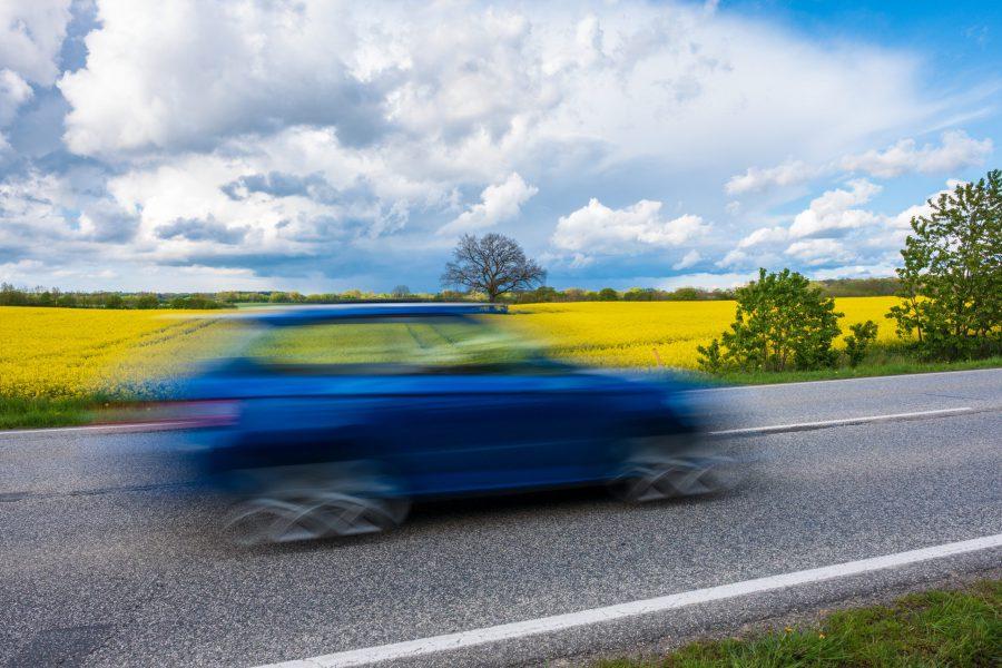 Yhteisestä tavoitteesta syntyi yhdistys – yritykset perustivat Etanoliautoilijat ry:n tukemaan liikenteen päästövähennyksiä
