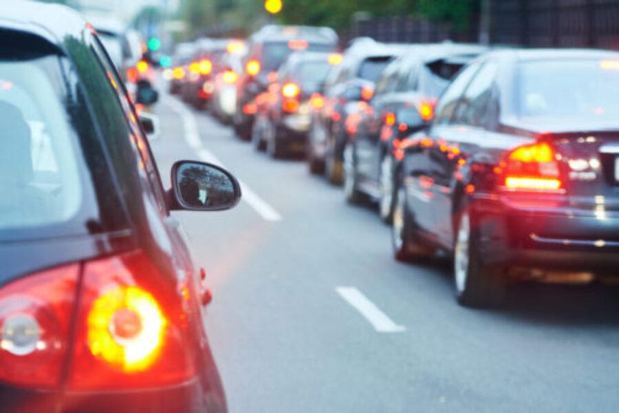 Tiedote: Fossiilittoman liikenteen tiekartta -työryhmä unohti kustannustehokkaimman päästövähennyskeinon loppuraportistaan
