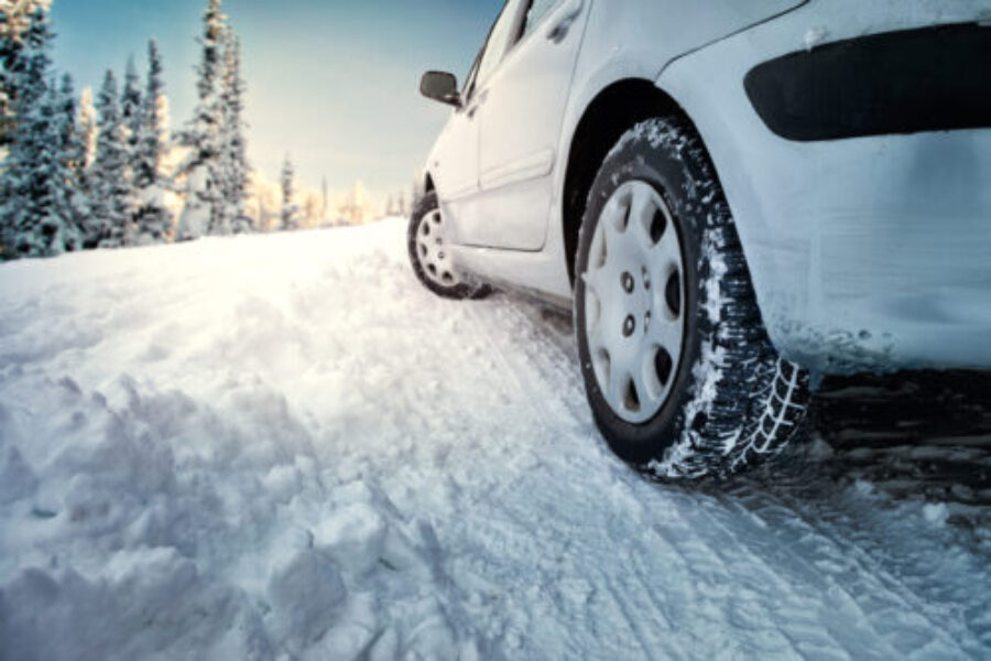 TIEDOTE: Yhä uudemmat autot voi nyt muutoskatsastaa etanolikäyttöisiksi